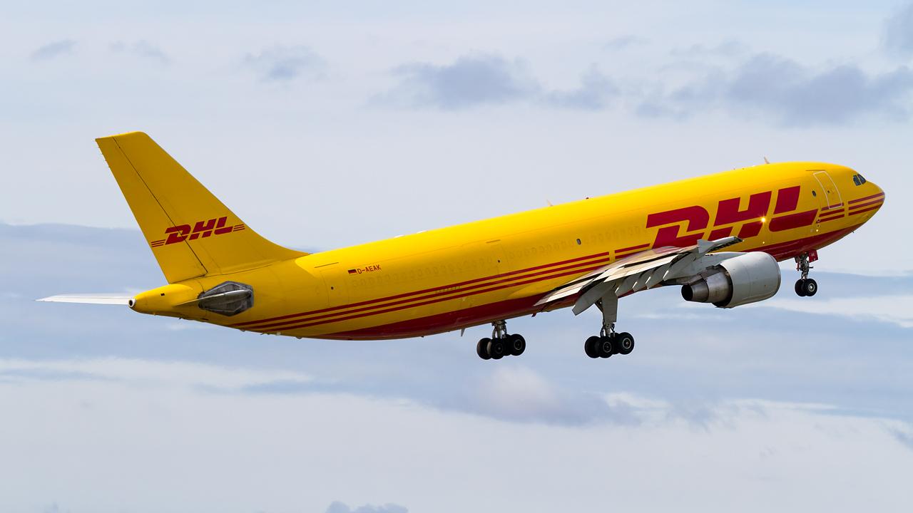 Click image for larger version.  Name:DHL A300B4-622R REG- D-AEAK.jpg Views:21 Size:414.2 KB ID:26586
