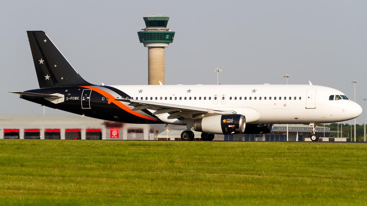 Click image for larger version.  Name:titan airways A320-200 REG- G-POWK.jpg Views:19 Size:604.1 KB ID:26694