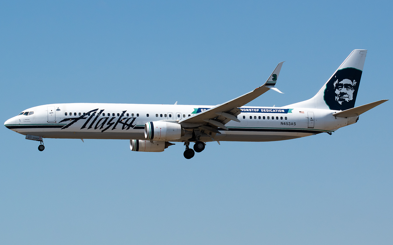 Click image for larger version.  Name:AS 738 N453AS Russel livery JP.jpg Views:12 Size:410.2 KB ID:26892