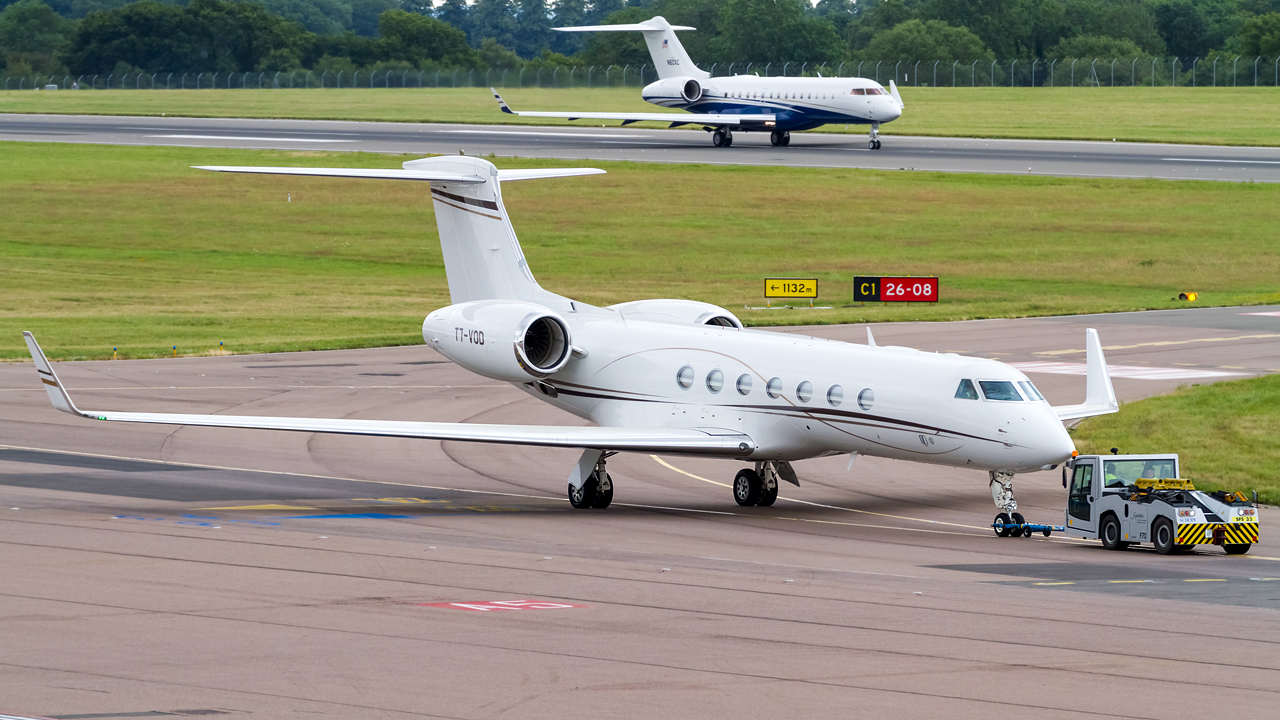 Click image for larger version.  Name:airline- unknown gulfstream G550 REG- T7-VOD.jpg Views:20 Size:666.1 KB ID:26899