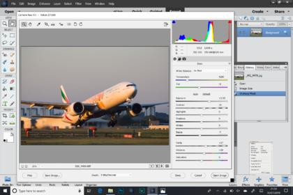Click image for larger version.  Name:Screenshot (17).jpg Views:11 Size:19.6 KB ID:26914