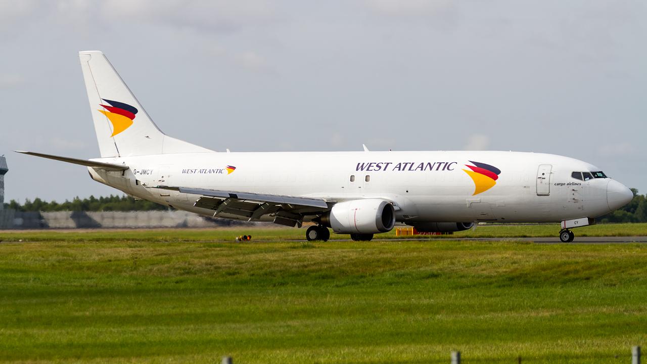 Click image for larger version.  Name:West Atlantic 737-400 REG- G-JMCY  2.jpg Views:20 Size:555.0 KB ID:27067