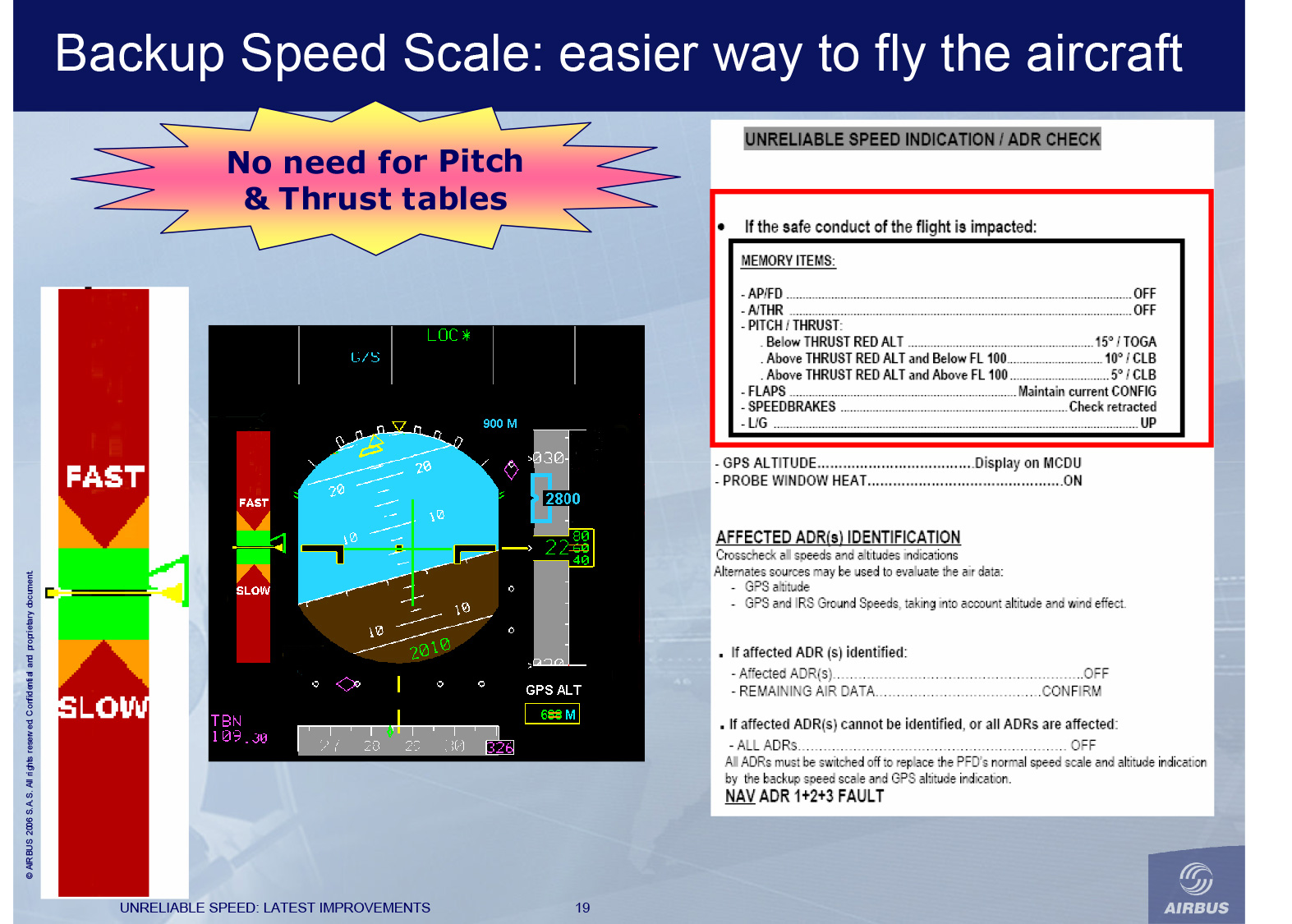 Click image for larger version.  Name:uas-adr-2.jpg Views:7 Size:420.0 KB ID:27184