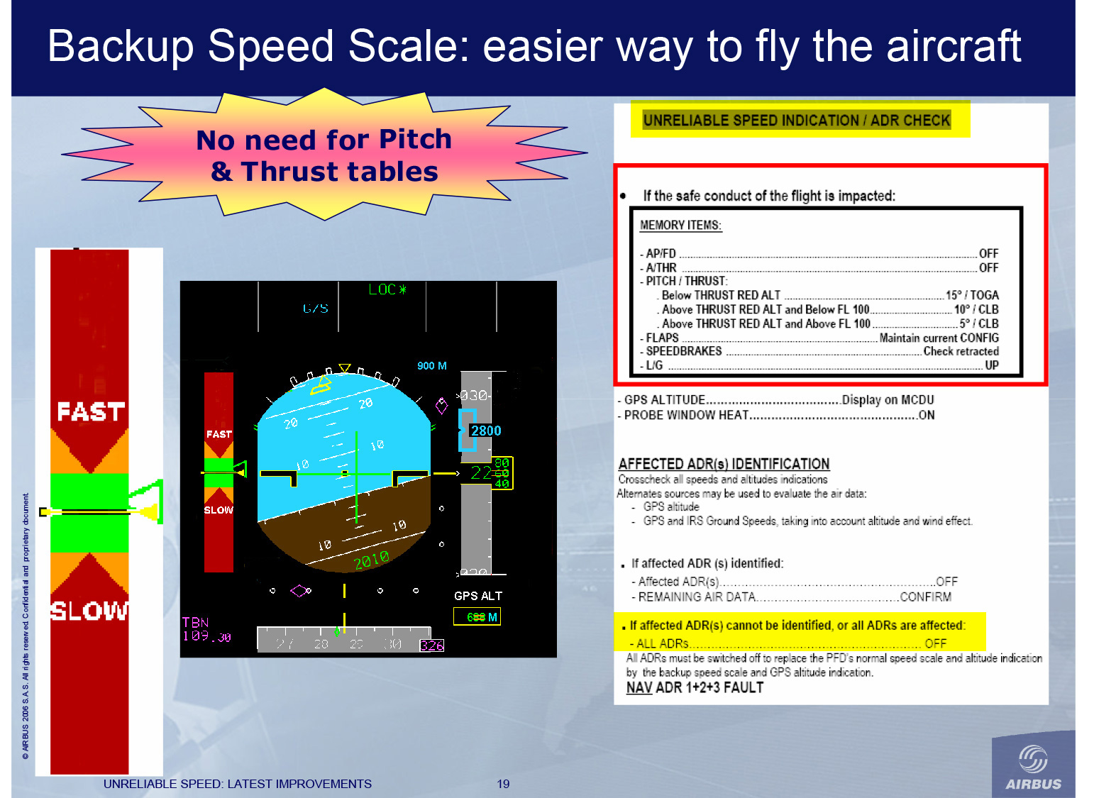 Click image for larger version.  Name:uas-adr-3.jpg Views:7 Size:436.6 KB ID:27208