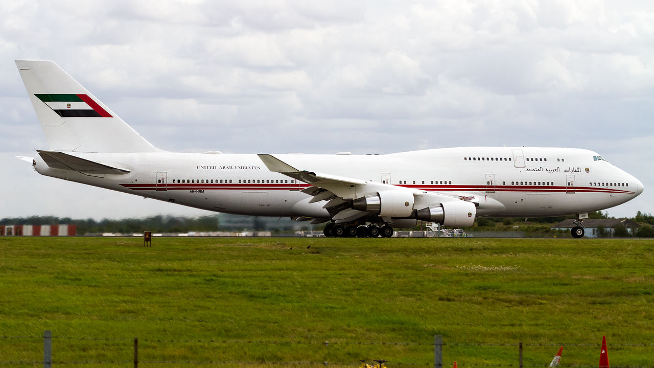 Click image for larger version.  Name:united arab emirates - dubai air wing 747-4 REG- A6-HRM  2.jpg Views:22 Size:603.6 KB ID:27266