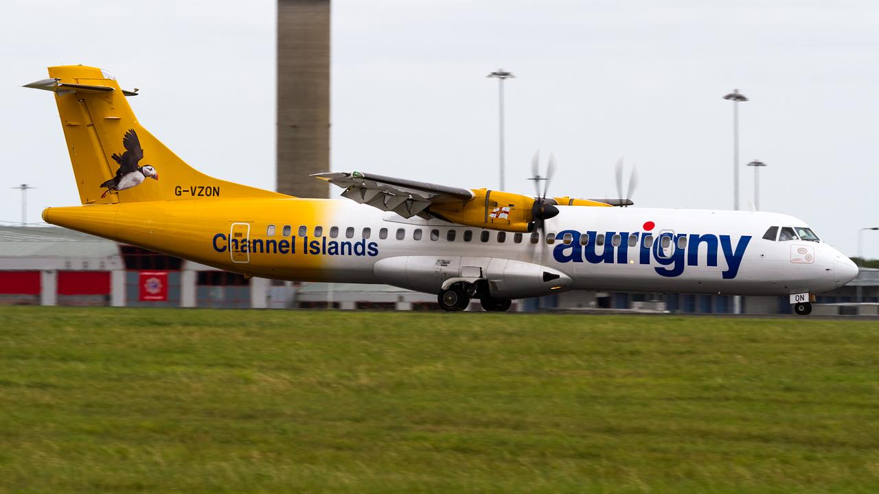 Click image for larger version.  Name:Aurigny air services ATR 72-500 REG- G-VZON.jpg Views:19 Size:493.1 KB ID:27270