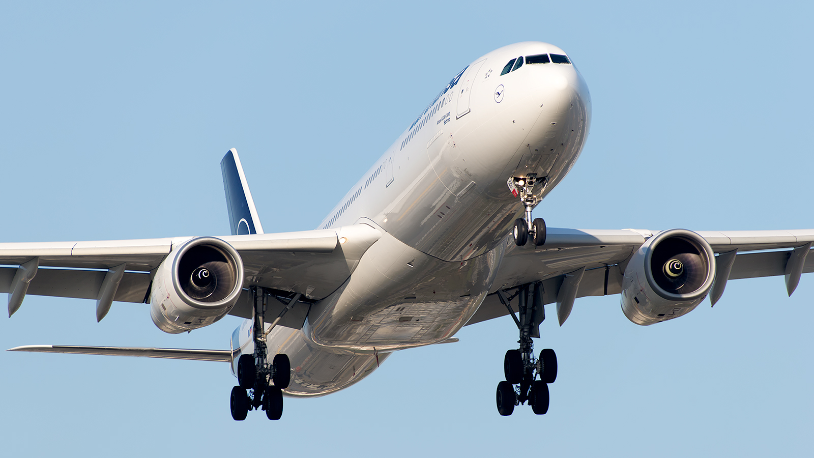 Click image for larger version.  Name:D-AIKP_A330_Lufthansa.jpg Views:14 Size:525.1 KB ID:27578