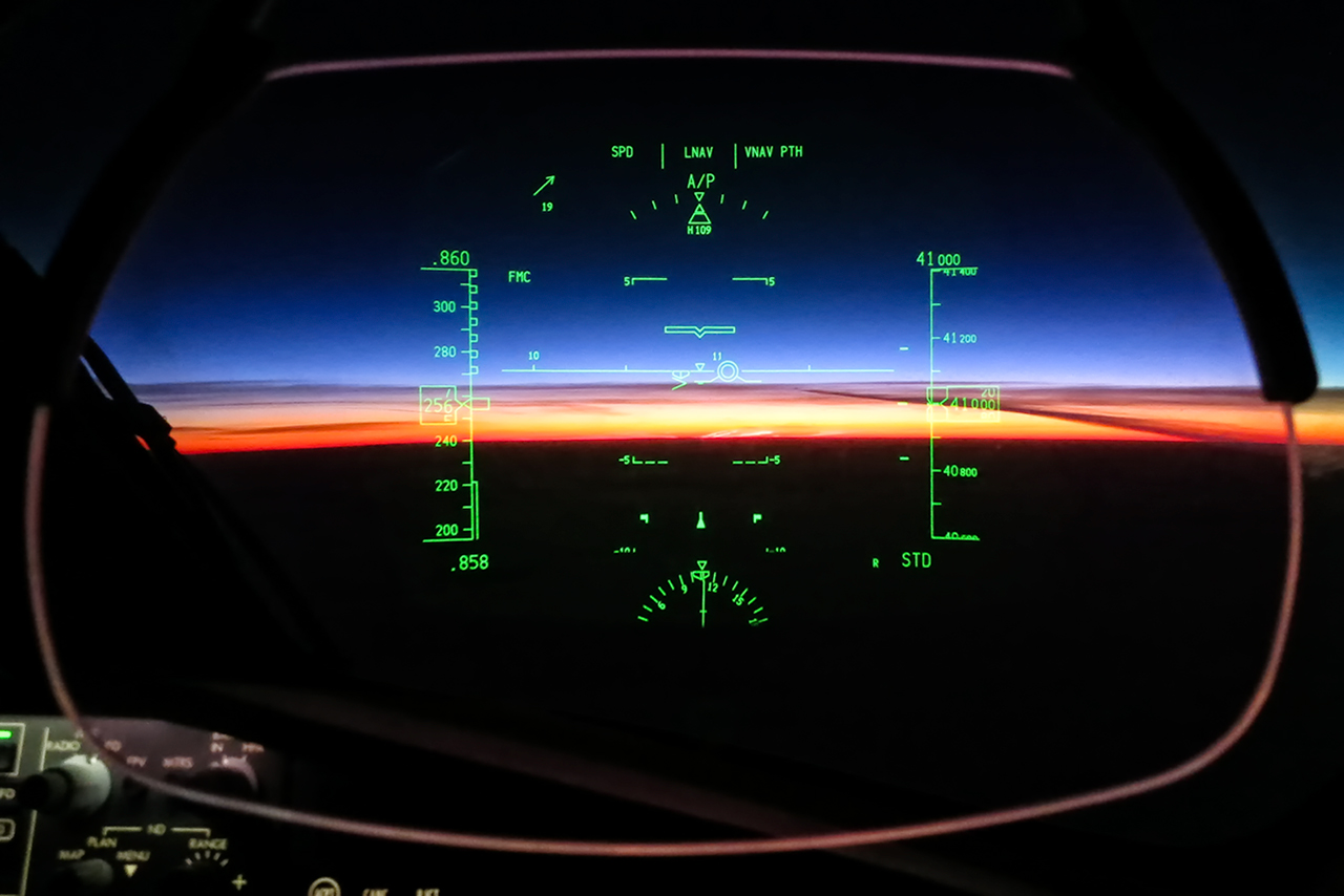 Click image for larger version.  Name:787-sunrise-HUD.jpg Views:17 Size:365.6 KB ID:28139