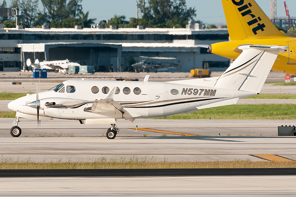 Click image for larger version.  Name:Kingair-N597MM-KFLL-09052019.jpg Views:18 Size:998.5 KB ID:28248