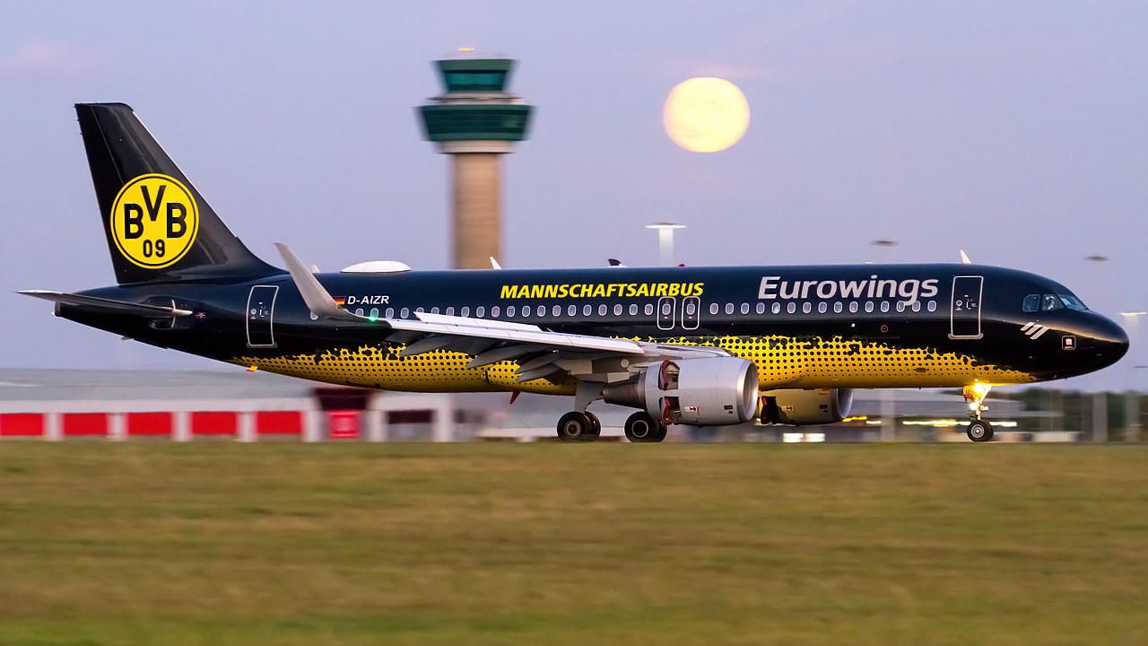 Click image for larger version.  Name:Eurowings A320-214 REG-D-AIZR  2.jpg Views:24 Size:493.1 KB ID:28409