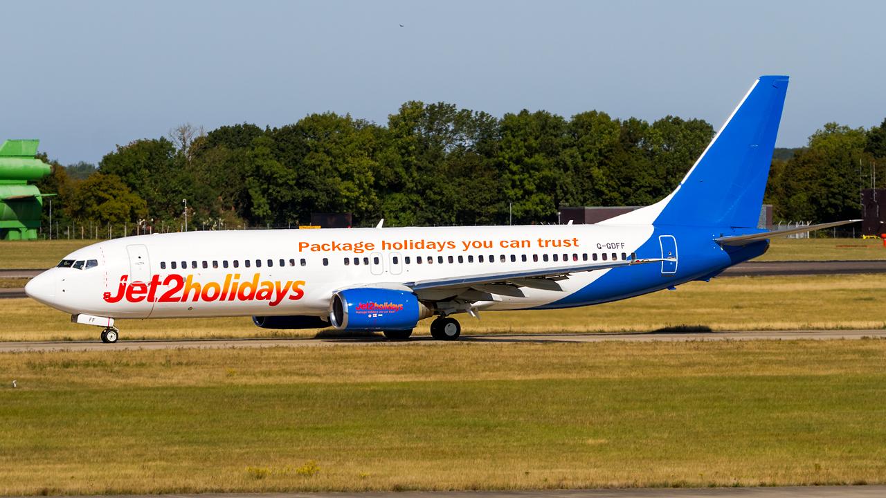 Click image for larger version.  Name:Jet2 737-85P REG- G-GDFF.jpg Views:14 Size:772.3 KB ID:28606