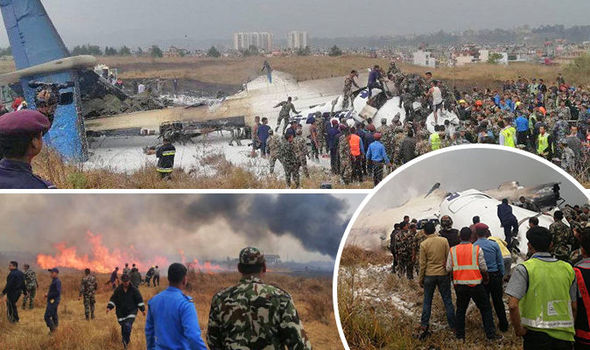 Click image for larger version.  Name:Kathmandu-plane-crash-930434.jpg Views:114 Size:64.0 KB ID:14339