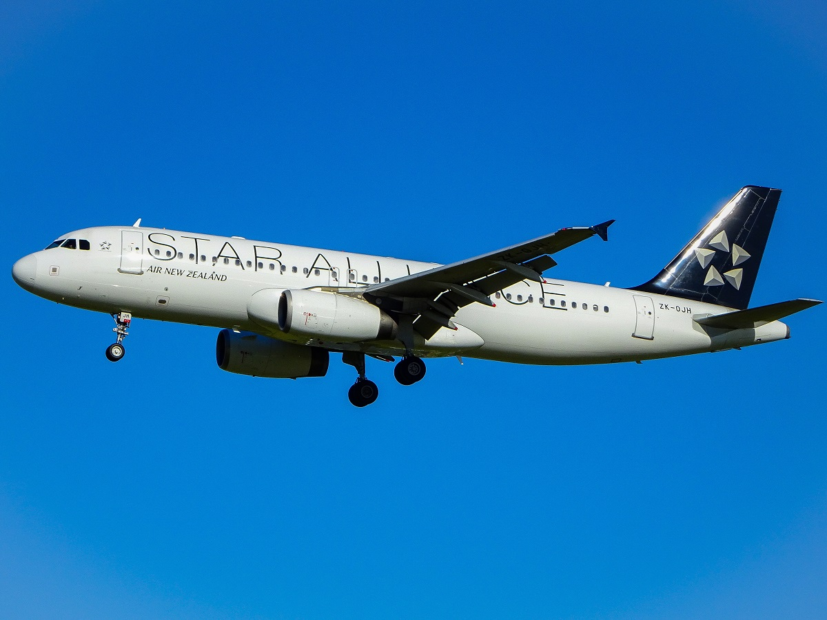 Click image for larger version.  Name:Star Alliance.jpg Views:156 Size:255.1 KB ID:15278