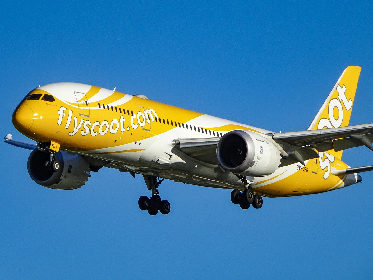 Click image for larger version.  Name:Scoot 787.jpg Views:160 Size:310.7 KB ID:15279