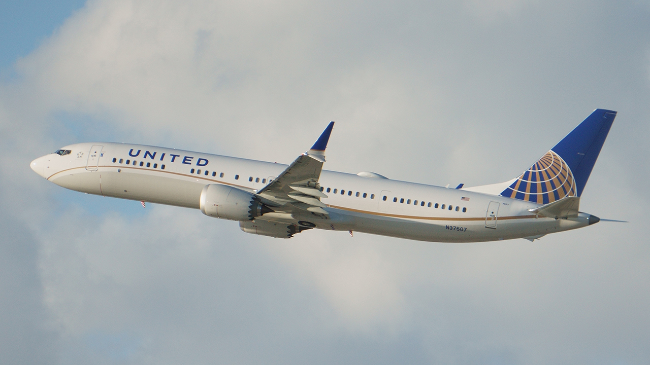 Click image for larger version.  Name:united1edited.jpg Views:154 Size:528.9 KB ID:22166