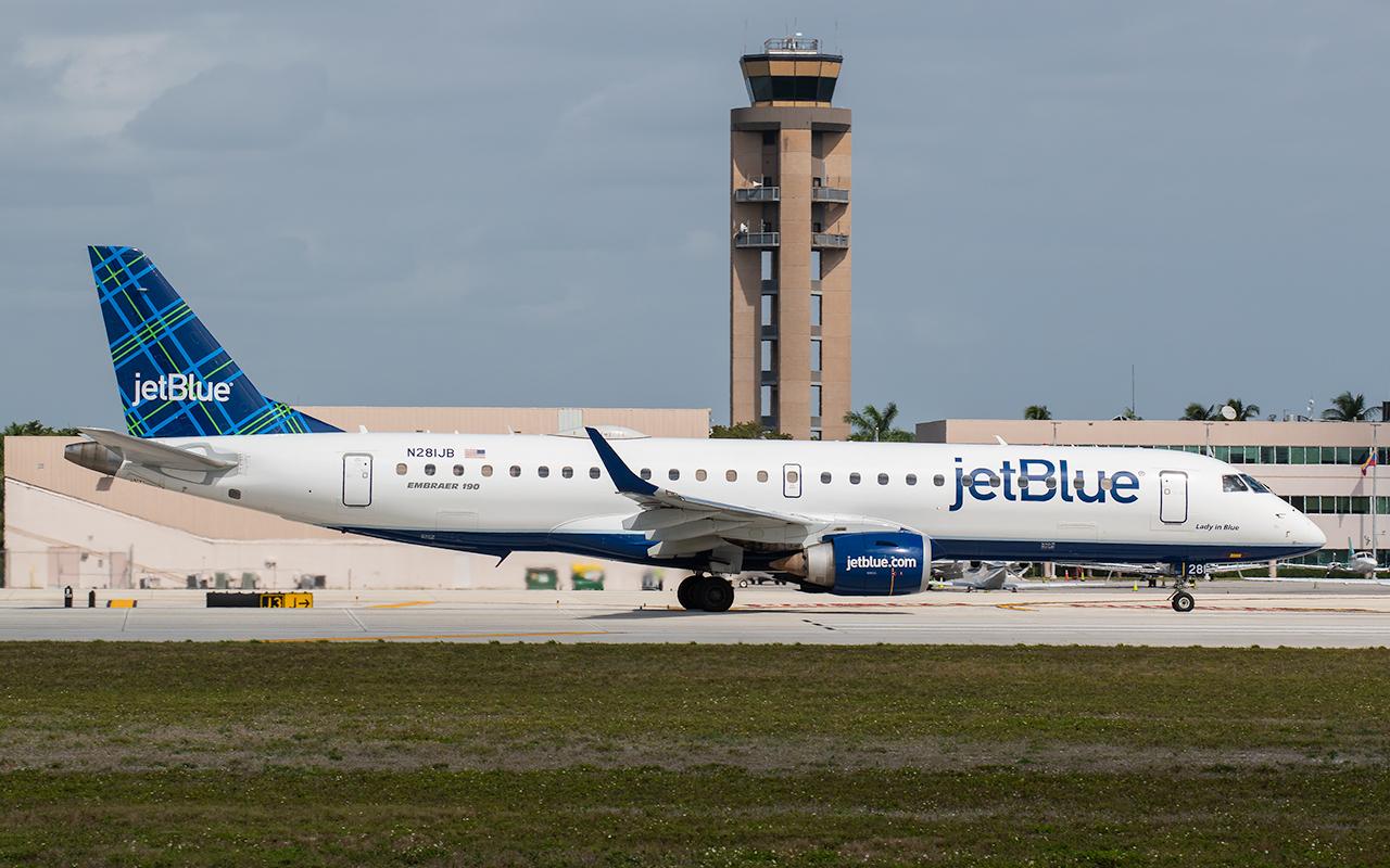 Click image for larger version.  Name:Jetblue ERJ N281JB JP.jpg Views:82 Size:707.8 KB ID:22493